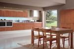 Zona Cucina keukens 60
