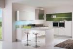 Zona Cucina keukens 61