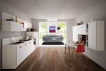 Zona Cucina keukens 62