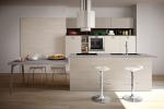 Zona Cucina keukens 64